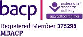 BACP Logo Cherie.png