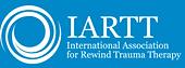 IARTT.png