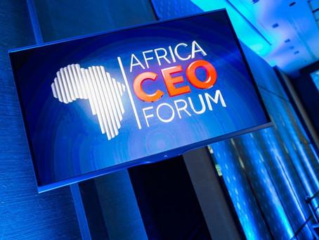 La Mobilité Internationale en Afrique de l'Est