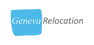 Geneva Relocation logo transparent.png