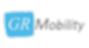 GR Mobility logo transparent.png
