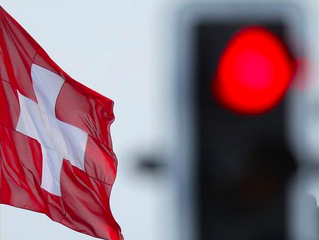 Advanced view of Swiss residency and work permits as of 2018 further to the initiative of « local pr
