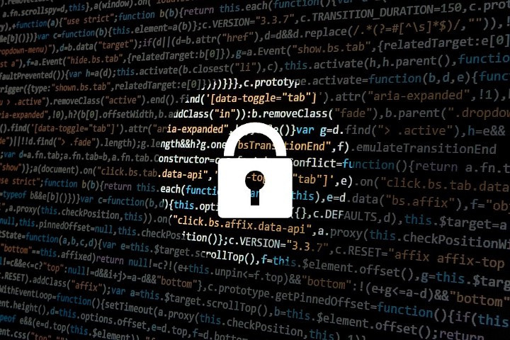The new General Data Protection Regulation : Consequences for GR Mobility