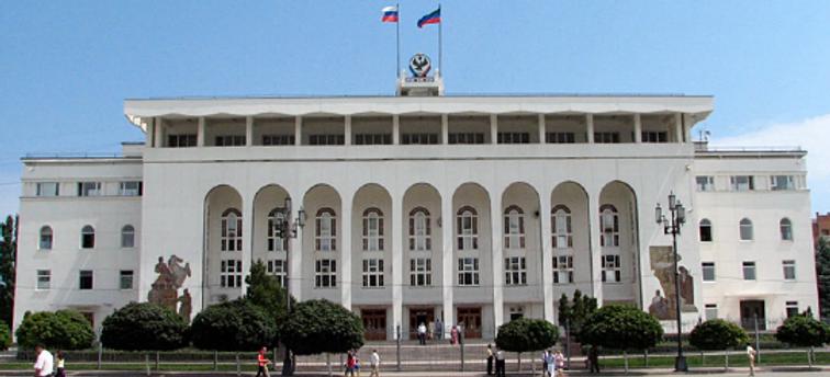 Дагестан.png