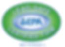 Alexander Exteriors badge for being a MN EPA certified Firm