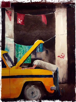 Kolkata calling (2)