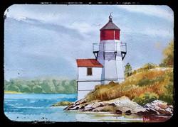 Light house in Newport.jpg.jpg
