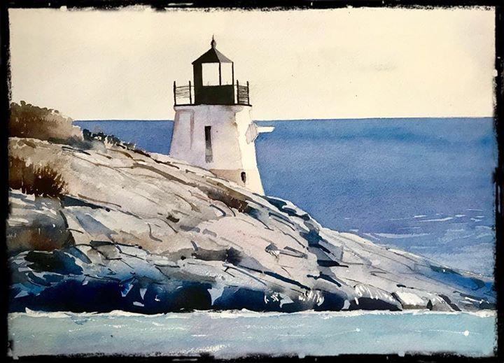 Lighthouse at Newport.jpg.jpg