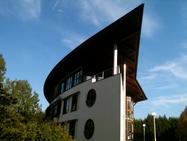MEDIAPLANT SALZBURG1.png