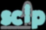 SCIP_Logo-1.png