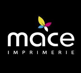 Logo MACE Noir par mail.jpg