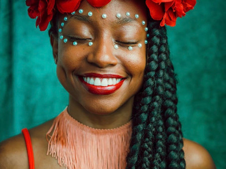 Instagram Hack: The Best Apps for Haitian Creatives to Scale their Instagram