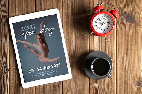 2021 OPEN DAY.jpg