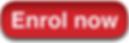 Enrol-now-HD.png