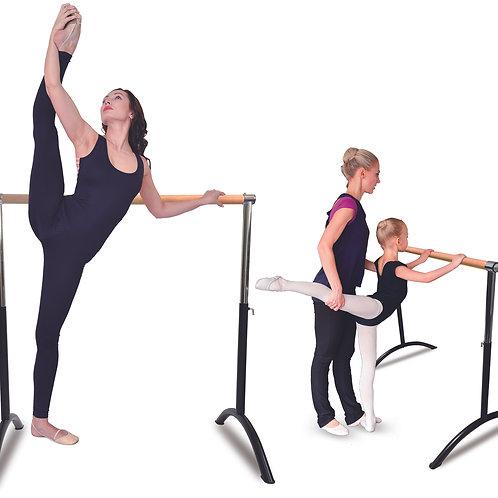 Ballet Barre - Natural