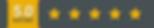 5-star-1.pngt1482410441153ampwidth472amp