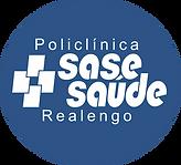 sase logo.png