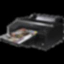 CM_Epson_SureColor_P5000_0.png