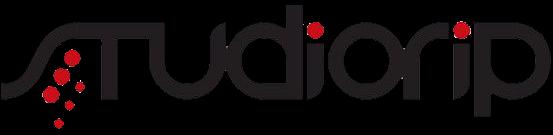 studiorip_logo.png