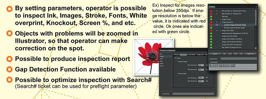 InspectSharp.jpg