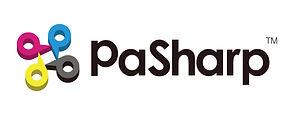 PaSharp Logo.jpg