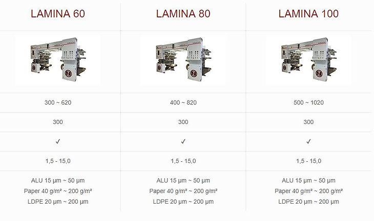 Lamina1.JPG
