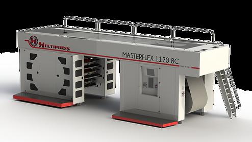 MASTERFLEX-1120-8C-con-logo.png