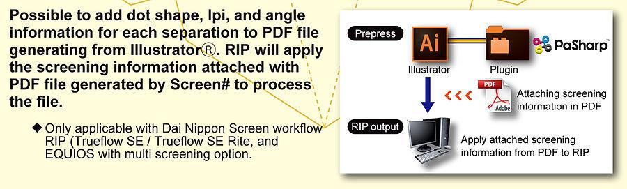 ScreenSharp.jpg