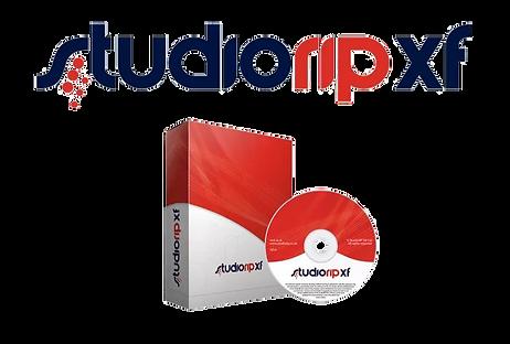 studioRipXF1.png