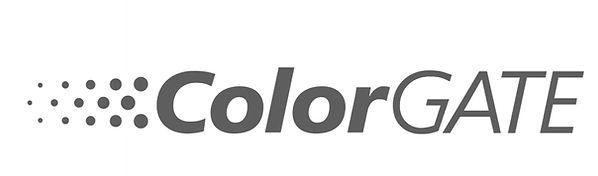 ColorGateLogo2.jpg