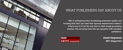 BBC CLOVER.JPG