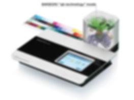 website-spectropad-qb-techn.jpg