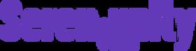 serendipity-logo.png