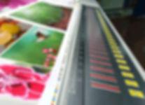 vp-press-console.jpg