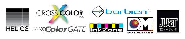 Logo banner.jpg
