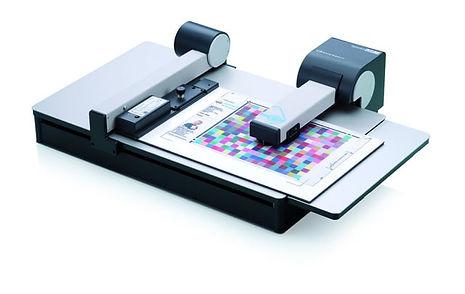 spectrolfp.jpg