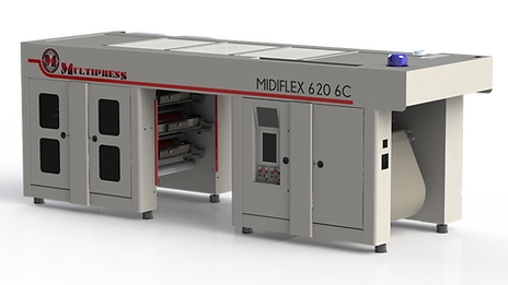 MIDIFLEX-620-6C-completo-CON-LOGO-PHOTOS