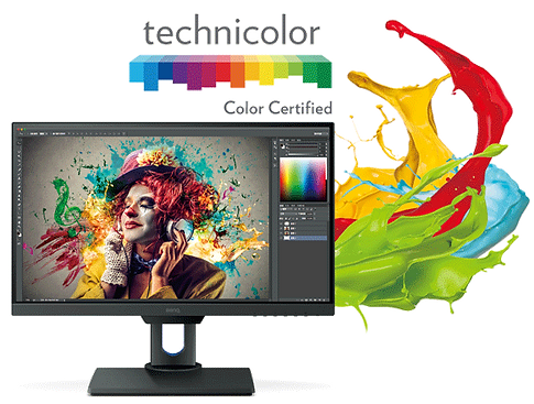 05-technicolor-color-certified-pd2500q.p
