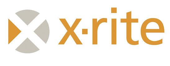x-rite_logo1.jpg