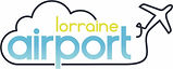 Lorraine airport Light on tri, organisation de triathlons, half ironman