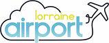 Lorraine airport Light on tri, organisation de triathlons, half ironman