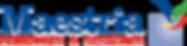 Logo de la Ligue Lorraine de Triathlon