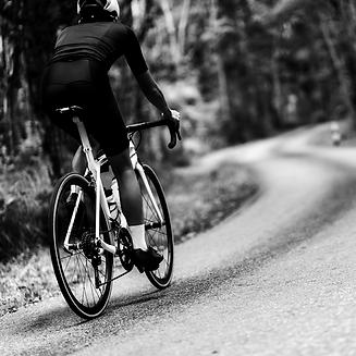 Light on france - Trail et triathlon, Evènements sportifs