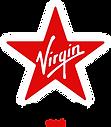 LOGO_VR_96.1(NOIR_SANSCLAIM).png