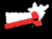 Logo Fort en Trail - Nancy