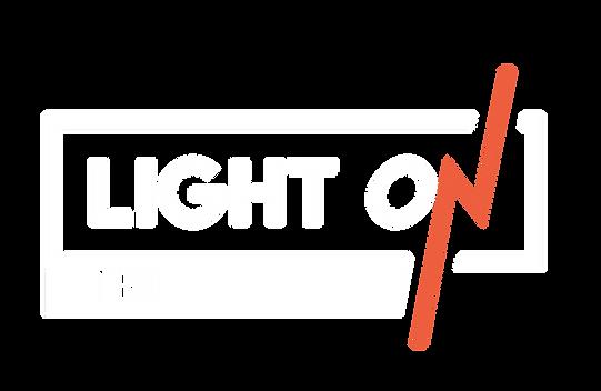 light on france triathlon : évènements et journées de sport
