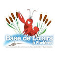 Base e loisirs Light on tri, organisation de triathlons, triathlon ironman