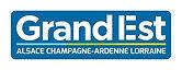 Logo Grand Est Light on tri, organisation de triathlons, triathlon ironman