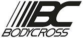 Logo BODYCROSS.jpg