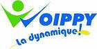 Woippy Light on tri, organisation de triathlons, triathlon ironman